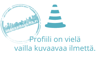 Finnish Well Project oy